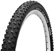 "Image of Halo Choir Master Race 26"" Off Road MTB Tyre"