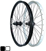 "Image of Halo Combat II 26"" Rear MTB Wheel"