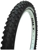 Image of Halo Contra 24 Inch DH Tyre