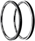 "Image of Halo EX3 BMX Race 20"" Rim"
