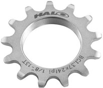 Image of Halo Fixed Gear Track Cog