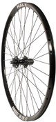 "Image of Halo Freedom Disc Pro 29"" Wheel"