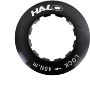 Image of Halo HG Cassette Lockring