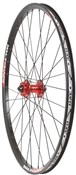 Image of Halo Halo Chaos 650b/27.5 Trail/Enduro MTB Front Wheel