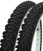 Image of Halo Knobbler Off Road MTB Tyre