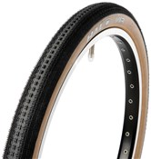 "Image of Halo MXR 20"" BMX Tyre"