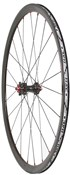 Image of Halo Mercury RD 700c Road Wheel