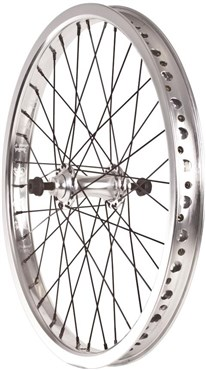 "Image of Halo Preacher 20"" Wheels"