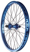 "Image of Halo Priest Pro 20"" Rear Wheel"
