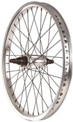 "Image of Halo Priest Switch 20"" Rear Wheel"