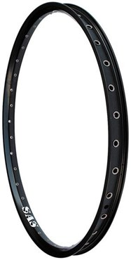 Image of Halo SAS 24 DH/BSX 24 inch Rim