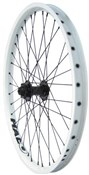 Image of Halo SAS 24 Pro Disc 24 inch Front Wheel