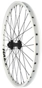 "Image of Halo SAS 26"" Front MTB Wheel"