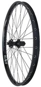 Image of Halo SAS 26 inch Pro Rear Wheel