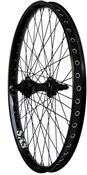 "Image of Halo SAS DJD Bush Drive Pro 24"" MTB Rear Wheel"