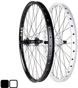 "Image of Halo SAS DJD Bush Drive Single Speed 26"" Rear Wheel"
