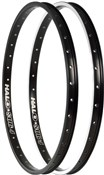 "Image of Halo Sub 4 24"" Racing Rim"