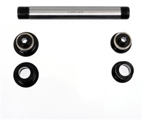 Image of Halo Supa Drive Threaded Axle Kit