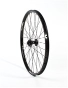 Image of Halo T2 26 inch MTB Wheel