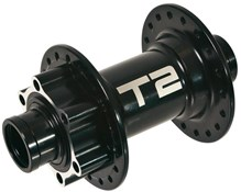 Image of Halo T2 Front Hub