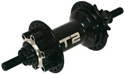 Image of Halo T2 SS Disc Rear Hub