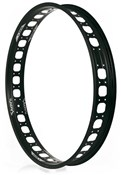 "Image of Halo Tundra 26"" Fat Bike Rim"