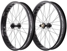 Image of Halo Tundra Fat Bike Wheel PC
