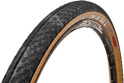 "Image of Halo Twin Rail 2 SLR 29"" Tyre"