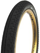 "Image of Halo Twin Rail 20"" BMX Tyre"