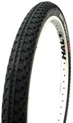 "Image of Halo Twin Rail 24"" Multi Tyre"