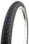 "Image of Halo Twin Rail 26"" Dual Compound Jump Tyre"