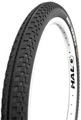 "Image of Halo Twin Rail 26"" Jump Tyre"