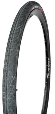 Image of Halo Twin Rail Multi 700c Tyre