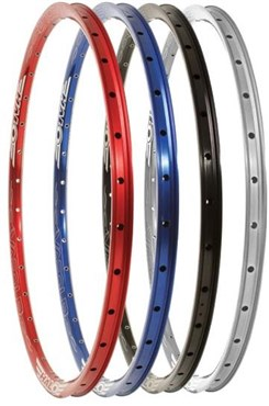 "Image of Halo Vapour 26"" Tubeless Ready XC MTB Rims"