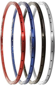 Image of Halo Vapour 29 inch Tubeless Ready XC MTB Rims