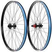 "Image of Halo Vapour 35 27.5"" / 650b MTB Wheels"