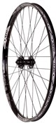 Image of Halo Vapour 35 29 Inch MTB Wheels