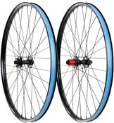 Image of Halo Vapour 35 29er MTB Wheels