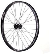 Image of Halo Vapour 50 29 Inch MTB Wheels
