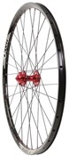 Image of Halo Vapour 650b MTB Wheels