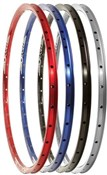 Image of Halo Vapour 650b Tubeless Ready Rim