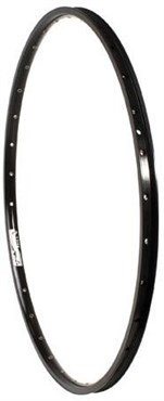 Image of Halo White Line 700c Road Rim