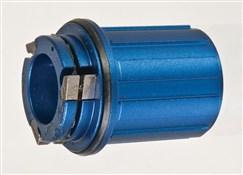 Image of Halo XCD Rear Freehub Including Bearings - Shimano Type