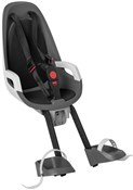 Image of Hamax Caress Observer Front Child Seat For Quill S