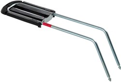 Image of Hamax Extra Bar to Reduce Incline
