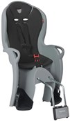 Image of Hamax Kiss Childseat