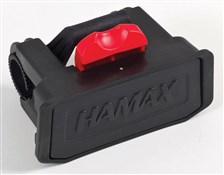 Image of Hamax Plus Front Bracket