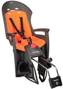 Image of Hamax Siesta Reclinable Childseat