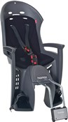 Image of Hamax Smiley Childseat