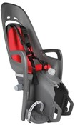 Image of Hamax Zenith Relax Rear Fitting Child Seat